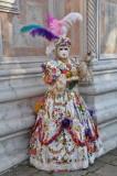 Venise Carnaval-10221.jpg