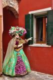 Venise Carnaval-10222.jpg