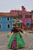 Venise Carnaval-10223.jpg