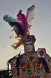 Venise Carnaval-10225.jpg