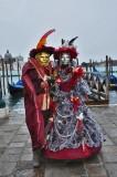 Venise Carnaval-10227.jpg