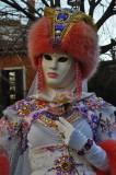Venise Carnaval-10228.jpg