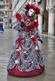 Venise Carnaval-10229.jpg