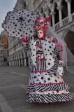 Venise Carnaval-10230.jpg