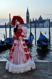Venise Carnaval-10231.jpg