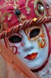 Venise Carnaval-10232.jpg