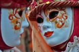 Venise Carnaval-10233.jpg