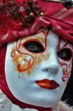 Venise Carnaval-10234.jpg