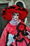 Venise Carnaval-10235.jpg