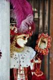 Venise Carnaval-10236.jpg