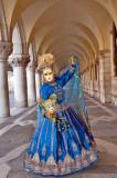 Venise Carnaval-10237.jpg