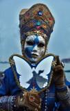 Venise Carnaval-10238.jpg