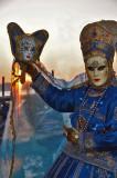 Venise Carnaval-10239.jpg