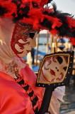 Venise Carnaval-10240.jpg