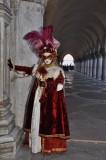 Venise Carnaval-10241.jpg