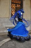 Venise Carnaval-10242.jpg