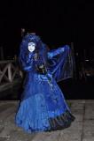 Venise Carnaval-10243.jpg