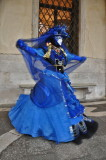 Venise Carnaval-10244.jpg