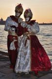 Venise Carnaval-10245.jpg