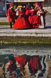 Venise Carnaval-10246.jpg