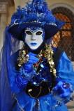 Venise Carnaval-10247.jpg