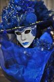 Venise Carnaval-10248.jpg