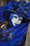 Venise Carnaval-10249.jpg
