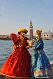 Venise Carnaval-10250.jpg