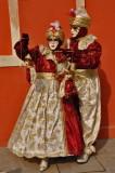 Venise Carnaval-10251.jpg
