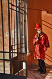 Venise Carnaval-10252.jpg