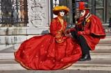 Venise Carnaval-10253.jpg