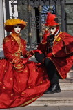 Venise Carnaval-10254.jpg