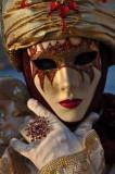 Venise Carnaval-10255.jpg