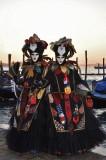 Venise Carnaval-10256.jpg