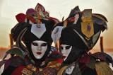 Venise Carnaval-10257.jpg