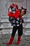Venise Carnaval-10258.jpg