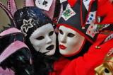Venise Carnaval-10259.jpg
