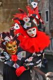 Venise Carnaval-10260.jpg