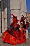 Venise Carnaval-10261.jpg