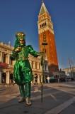 Venise Carnaval-10262.jpg