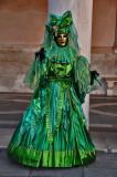 Venise Carnaval-10263.jpg