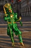 Venise Carnaval-10264.jpg
