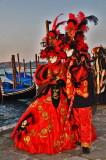 Venise Carnaval-10265.jpg