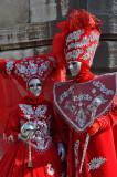 Venise Carnaval-10266.jpg