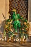Venise Carnaval-10267.jpg