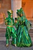 Venise Carnaval-10268.jpg