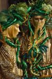 Venise Carnaval-10269.jpg