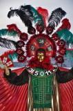 Venise Carnaval-10270.jpg