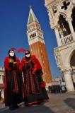 Venise Carnaval-10271.jpg