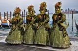 Venise Carnaval-10272.jpg